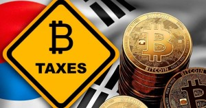 Криптовалюта и майнинг по новому законопроекту пока не облагается налогами