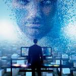 Искусственный интеллект: что это и чем он отличается от человеческого