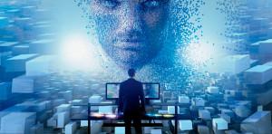 Искусственный интеллект и нейросети: что это и почему за ними будущее?