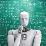 Машинное обучение искусственного интеллекта: как это происходит?