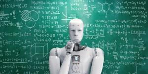 Обучение искусственного интеллекта: суть и методы