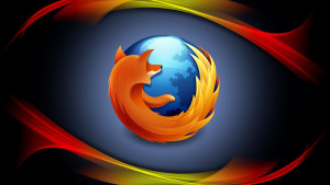 Firefox против скрытого майнинга криптовалюты
