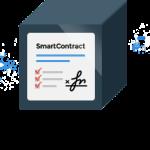Что такое смарт-контракты и в чем их преимущества?