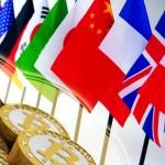 Государственная криптоэкономика: будущее или фантастика