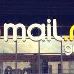 Mail.ru Group и закон о «праве на забвение»