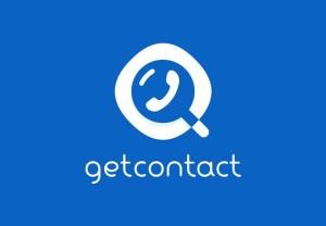 Getcontact: о приложении, как его удалить и причем здесь Роскомнадзор