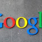 Запрет на рекламу криптовалюты и ISO в Google с июня 2018 года
