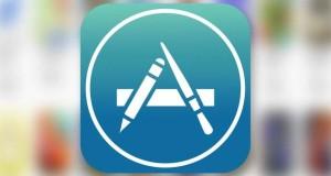 В Иране заблокирован доступ к AppStore
