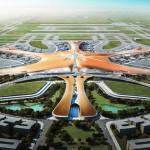 В Китае будет учитываться личный рейтинг путешественников для разрешения на выезд из страны