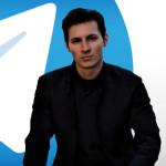 И снова Telegram: коллективный иск, ФСБ, Верховный суд РФ