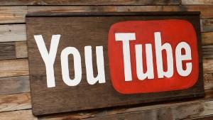 Как YouTube заботится о своих работниках