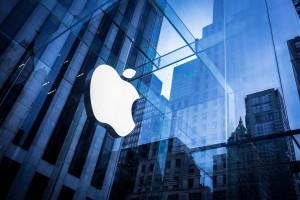 Apple не оправдал ожидания создателя Siri