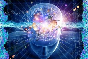 Должен ли искусственный интеллект становиться частью общества?