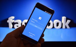 В начале этого года Facebook запретил рекламу криптовалюты и ISO