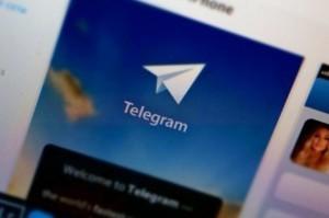 Пользователи Telegram в Казахстане жалуются на проблемы с доступом к мессенджеру