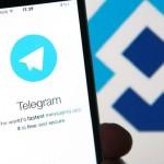 Дуров против всех: Роскомнадзор намерен заблокировать Telegram