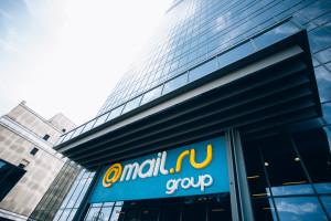 Mail.ru Group получили более 6 тыс. заявок
