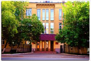 35 российских пользователей подали коллективный иск в Мещанский суд Москвы против ФСБ