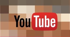 Руководство YouTube намерено сократить рабочий день модератора до 4 часов