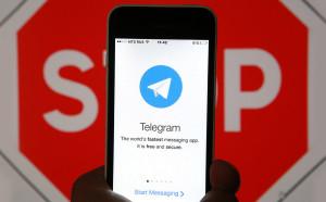 Павел Дуров отстаивает интересы пользователей Telegram, несмотря на давление