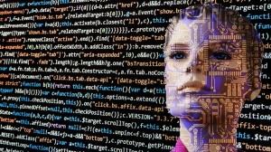 Виды искусственного интеллекта