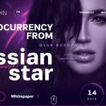 BUZCOIN — криптовалюта Ольги Бузовой на платформе BUZAR