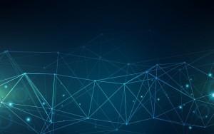 Возвращение блокчейн в качестве тренда 2019 в веб-разработке
