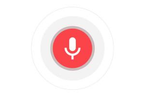 Голосовой поиск и Интернет вещей - популярные в 2019 году направления в веб-разработке