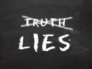 Новый пакет законопроектов включает в себя запрет на рспространение заведомо ложной информации в сети