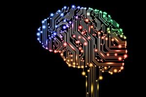 Машинное обучение - тренд 019 года в web-development