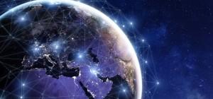 Криптовалюта Gram будет доступна в нескольких странах