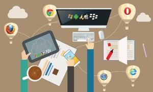Понимать основы тестирования сайта и отладки багов