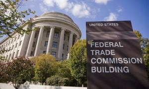 Федеральная Налоговая Служба США