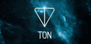 Блокчейн-платформа TON
