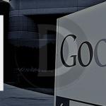Кладбище закрытых проектов Google